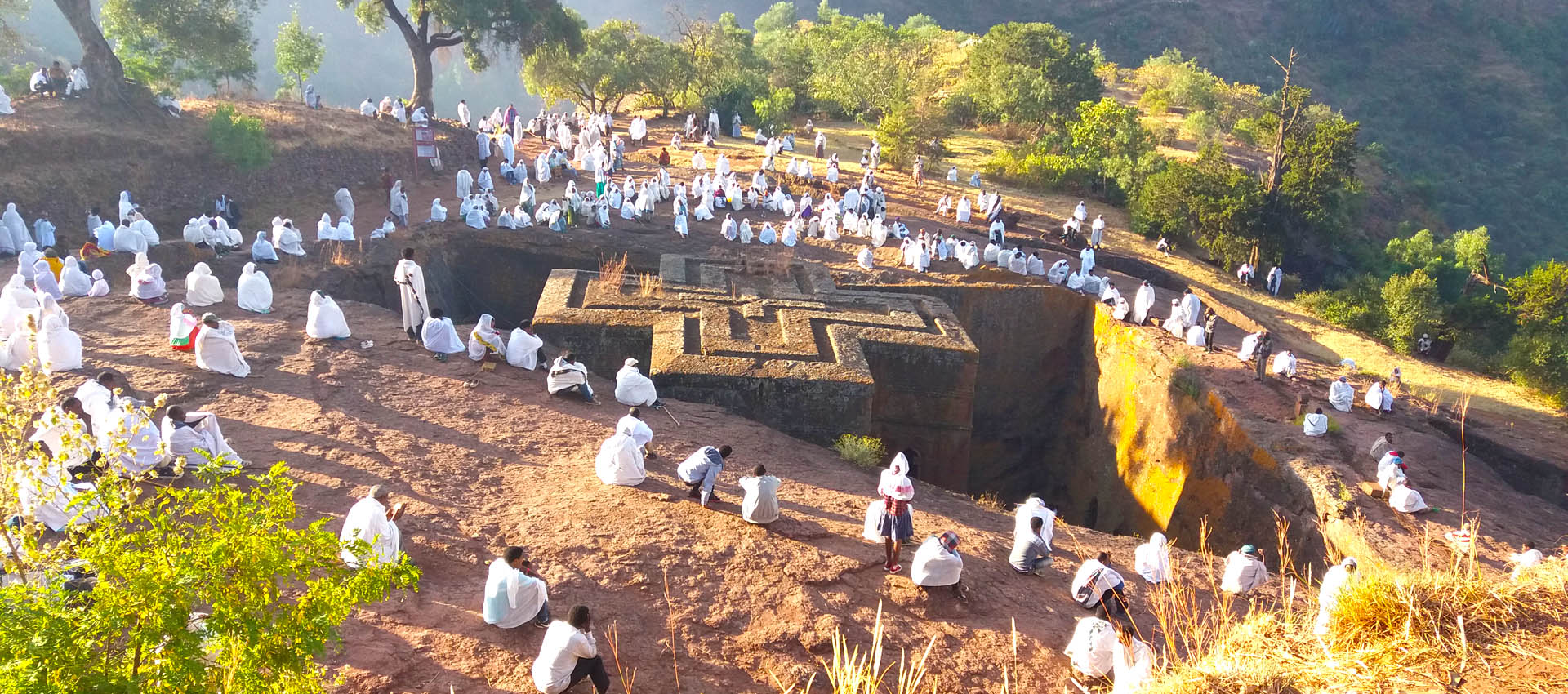 Covenant Ethiopia Tours | Archaeological, Cultural